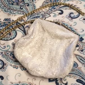 VTG La Regale Evening bag